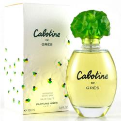 Gres Cabotine EDT 100ml