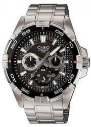 Casio MTD-1069D