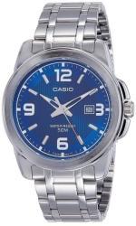 Casio MTP-1314D