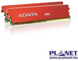 ADATA 4GB (2x2GB) DDR3 1333MHz AX3U1333PB2G8-2P