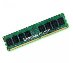 Kingston 2GB DDR2 667MHz KTH-XW4300/2G