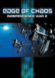 Infogrames Independence War 2 Edge of Chaos (PC)