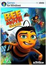 Activision Bee Movie Game (PC)