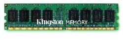 Kingston 1GB DDR2 667MHz KTD-WS670/1G