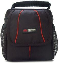 Braun Asmara Compact 200