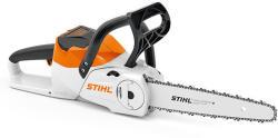 STIHL MSA 120 C-BQ Solo (12540115800)
