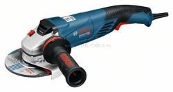 Bosch GWS 18-125 SPL (06017A3300)