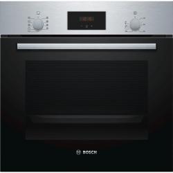 Bosch HBF 114ES0