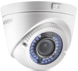 Hikvision DS-2CE56D0T-VFIR3E