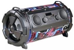 Omega Bazooka OG72P