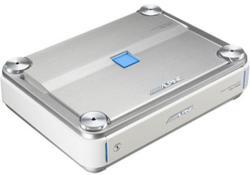 Alpine PDX-1.600M