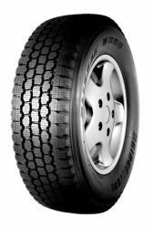 Bridgestone Blizzak W800 175/75 R14 99R