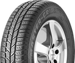 Semperit Master-Grip 195/60 R14 86T