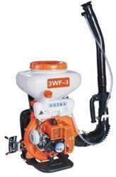 SUPTEC Tools SP 415