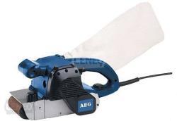 AEG BBSE 1100