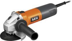 AEG WS6-115