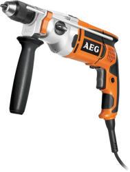 AEG SB20-2E