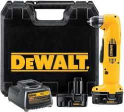 Dewalt DW966K