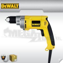 Dewalt DW221