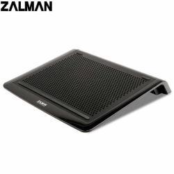 Zalman ZM-NC3000U