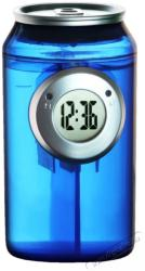 Powerplus Can Shape Clock H2O