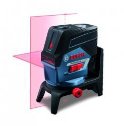 Bosch GCL 2-50 C + RM 2 (0601066G00)