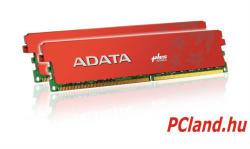 ADATA 4GB (2x2GB) DDR3 1600MHz AX3U1600PB2G8-2P