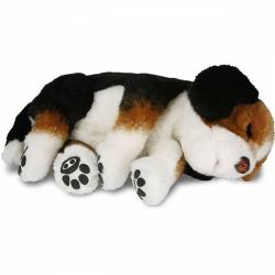 WowWee Alive - Beagle interactiv (WW9302)