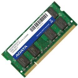 ADATA 2GB DDR2 800MHz AD2S800B2G6-S