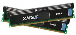 Corsair 8GB (2x4GB) DDR3 1600MHz CMX8GX3M2A1600C9