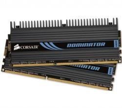 Corsair Dominator 8GB (2x4GB) DDR3 1600MHz CMP8GX3M2A1600C9
