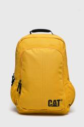 Caterpillar - Hátizsák Innovado - sárga