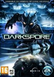 Electronic Arts Darkspore (PC)