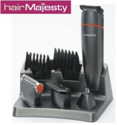 Hair Majesty HM 1020