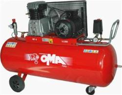 Oma CM3/330/200