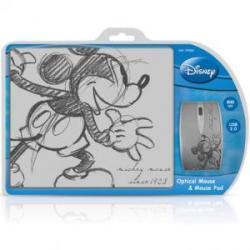 Disney TP4001