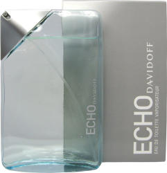 Davidoff Echo Man EDT 75ml