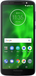 Motorola Moto G6 Play 32GB Dual XT1922
