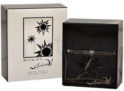 Salvador Dali Black Sun EDT 30ml
