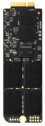 Transcend JetDrive 720 960GB M.2 SATA3/USB 3.0 TS960GJDM720