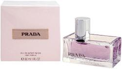 Prada Tendre EDP 30ml