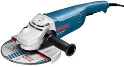 Bosch GWS 22-230 H (0601882L03)