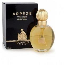 Lanvin Arpege EDP 50ml