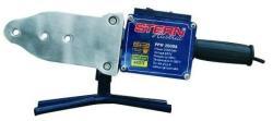 Stern PPW2000A