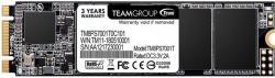 Team Group M30 1TB M.2 SATA TM8PS7001T0C101