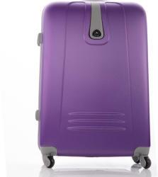 ABS 188 L - nagy bőrönd