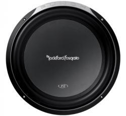 Rockford Fosgate P2d215