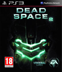 Electronic Arts Dead Space 2 (PS3)