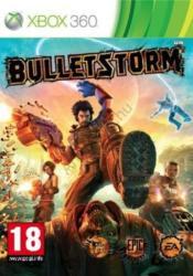 Electronic Arts Bulletstorm (Xbox 360)