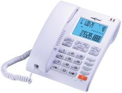 ConCorde 6025CID